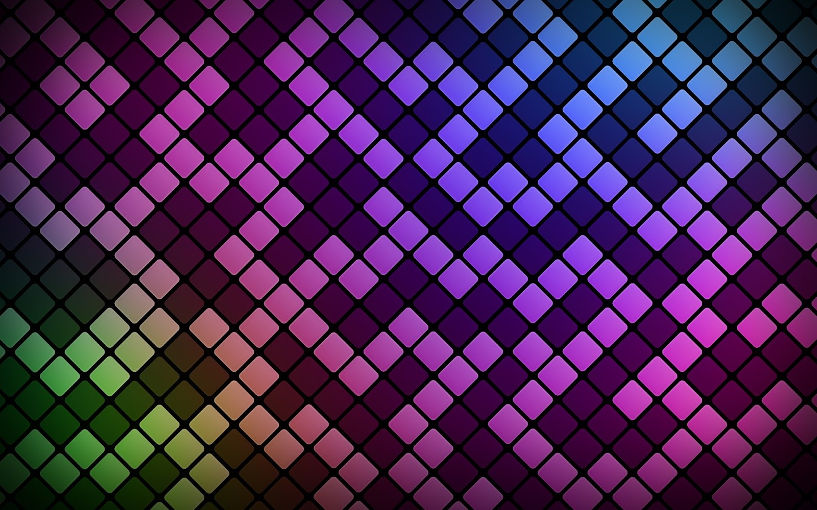 Colorful Wallpaper