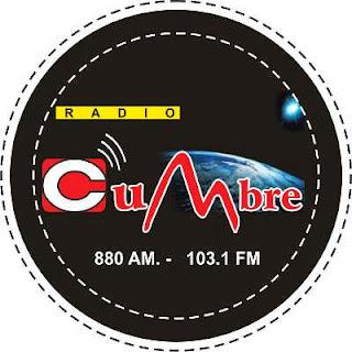 Radio Cumbre Cerro de pasco