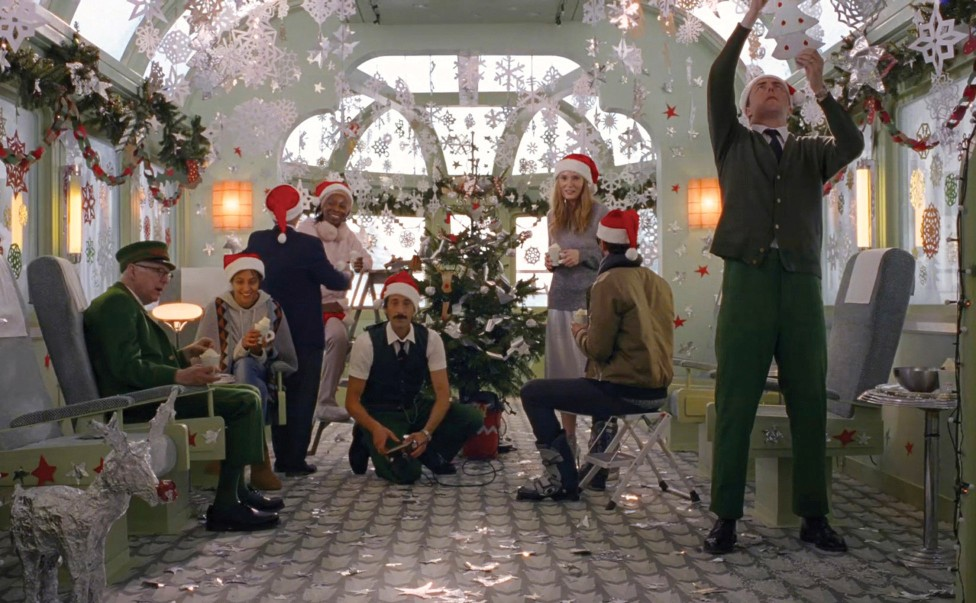 H&M-Holiday, film-holiday, h&m-holiday-movie, christmas-movie, xmas-movie, film-noel, h&m-film-noel, h&m-campagne-noel, h&m-adrien-brody, adrien-brody, wes-anderson-movie, wes-anderson-film, du-dessin-aux-podiums, dudessinauxpodiums, h&m-collection-noel