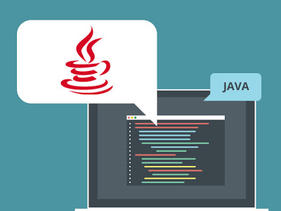 Oracle Java Tutorials and Materials, Oracle Java Learning, Java Study Materials, Java String