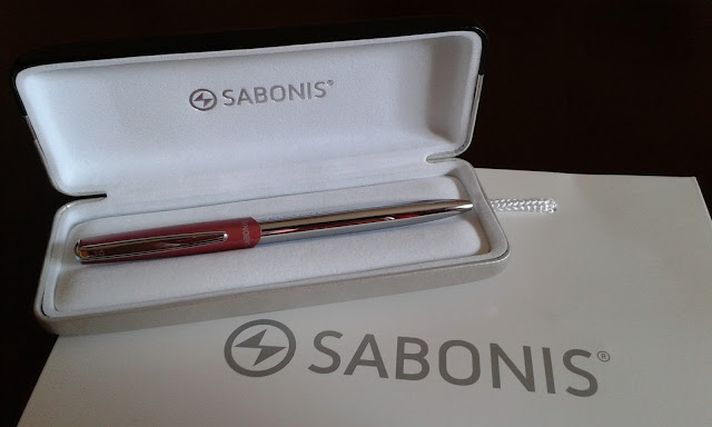 Sabonis 8051 Professional