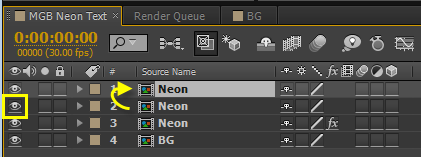 MGB_NeonText-36