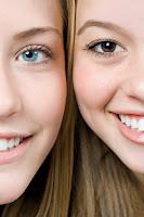 bracknell dentist invisalign