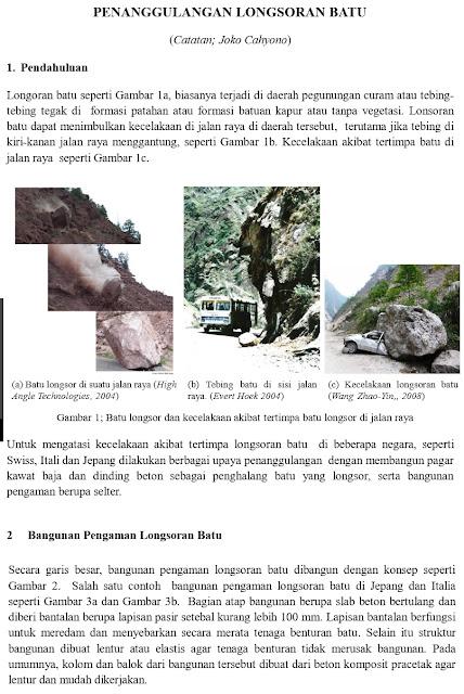 http://jcpoweryogyakarta.blogspot.co.id/2014/12/penanggulangan-longsoran-batu.html