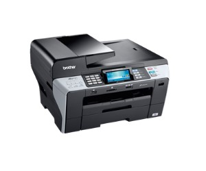 brother-mfc-6890cdw-driver-printer