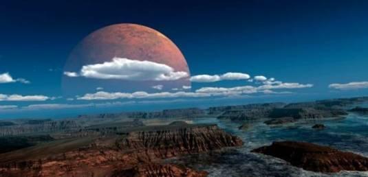 "Misteri rahasia Gondwana ""Super Kontinent"" Benua kuno masa lalu di dunia"