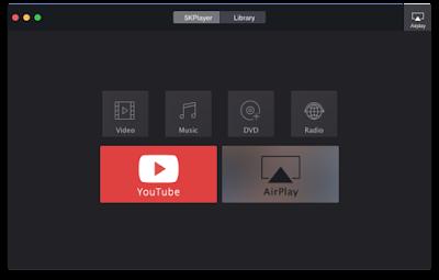mejor reproductor de video para windows phone 8.1
