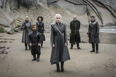 Divulgação/HBO