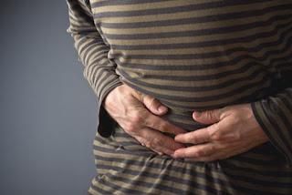 Daily Health: How To Prevent Flatulence (Aerophagy)