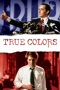 Watch True Colors Online Free in HD