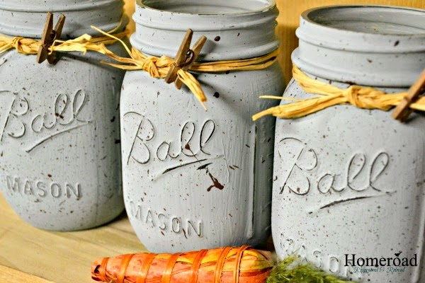https://www.homeroad.net/2015/03/speckled-egg-painted-mason-jars.html