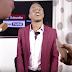 Comedy Video : Stan Bakora ataja Awamu ya Kwanza ya Majina 10 ya Wasanii wahalifu (Mh Paul Makonda Parody)