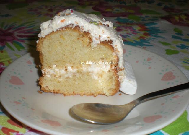 torta yogur