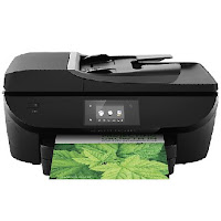 HP Officejet 5743 Driver Windows (32-bit), Mac, Linux