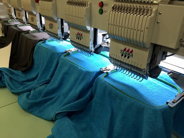 T-shirt Printing online (Auditra Printing)