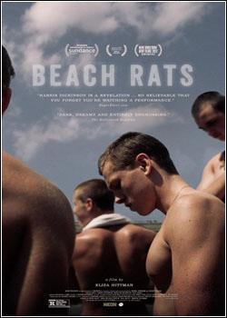 Baixar Beach Rats Dublado Grátis