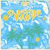"""Audio:  Tokyo Jetz """"Sunshine Baby"""""""