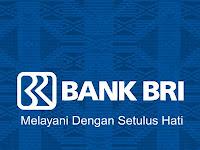 PT Bank Rakyat Indonesia (Persero) Tbk - Recruitment For Fresh Graduate PPS Bank BRI October 2018