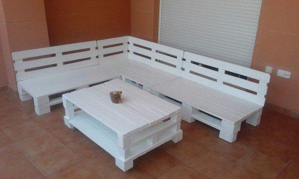 Muebles artesanales vintage 20170809215722 for Cosas recicladas con tarimas