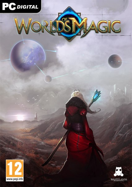 Worlds-of-Magic-pc-game-download-free-full-version