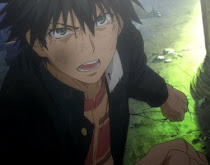 Toaru Majutsu no Index III Episode 3 Subtitle Indonesia