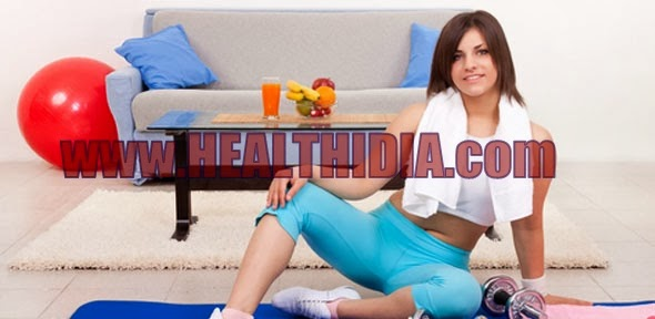 http://www.healthidia.com/2014/02/helpful-tips-for-weight-loss-and-get.html
