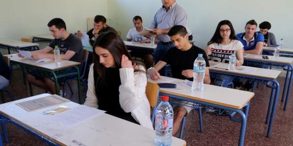Το άγχος των εξετάσεων - Συμβουλές προς τους γονείς