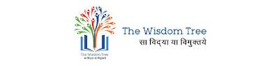 The Wisdom Tree (Noida) Recruitment 2017