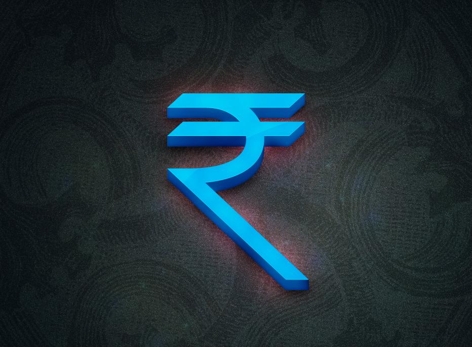 Today 24 Carat Gold Price per gram in Mumbai (INR)