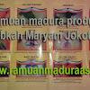 Ramuan Madura Jokotole Bangkalan Khusus Pria Dan Wanita