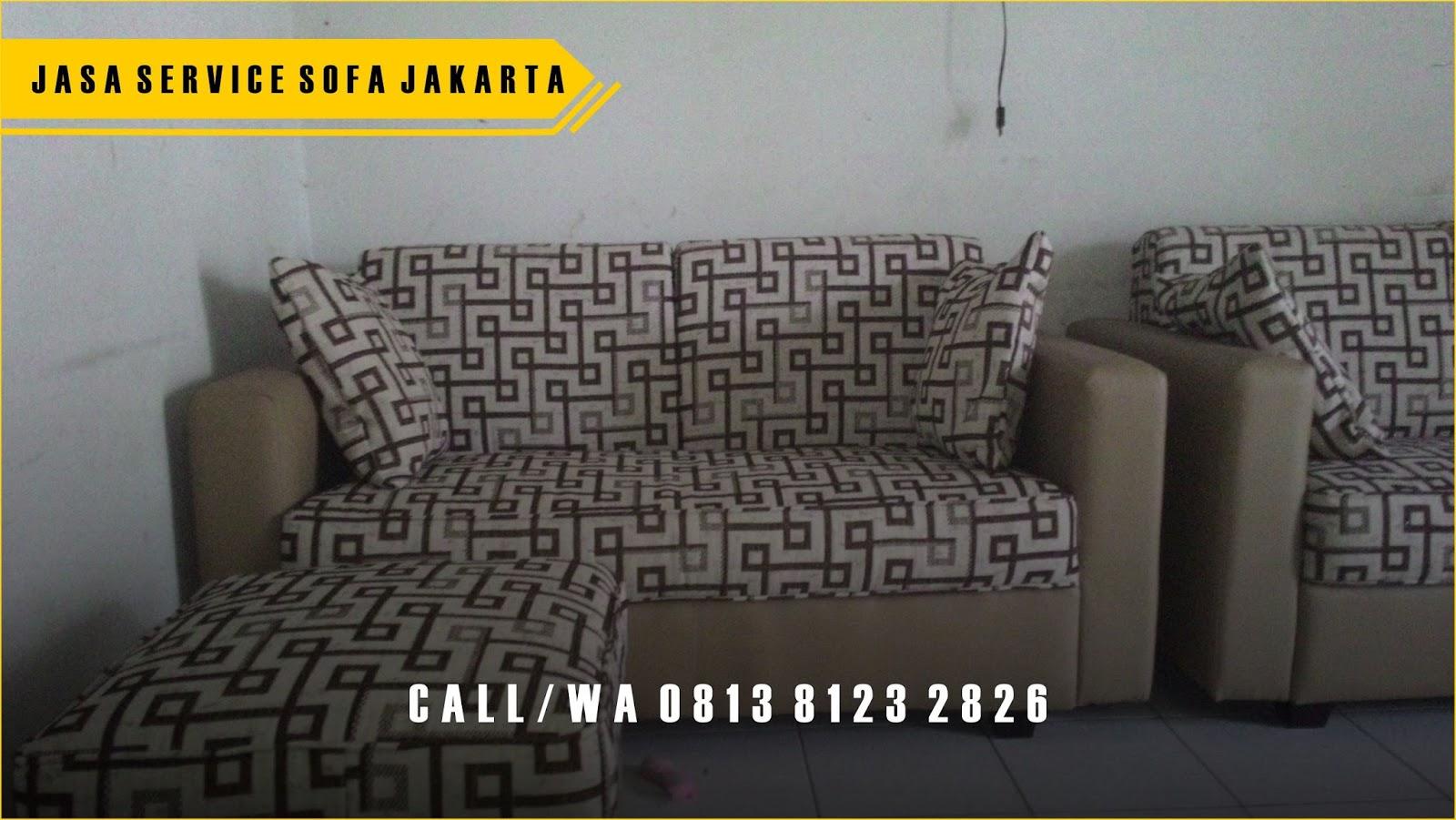 860 Gambar Kursi Sofa Jakarta HD