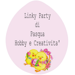 http://hobbyecreativita.altervista.org/linky-party-buona-pasqua/