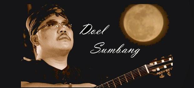 Lirik Lagu Col Blem ~ Doel Sumbang