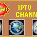 NEW FAST IPTV APK HAVE AMAZING & TOP CHANNELS
