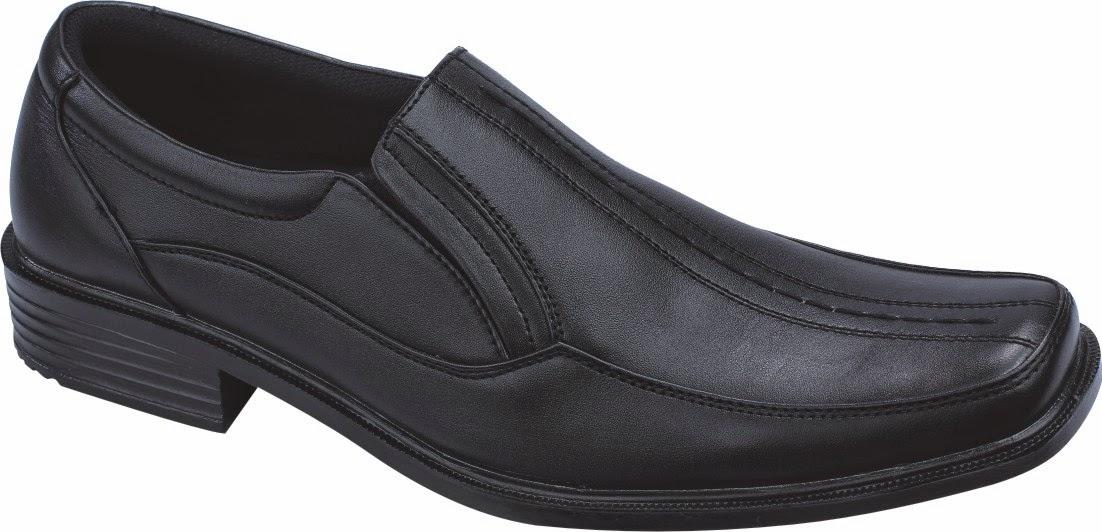 Jual Sepatu Kerja Pria, Grosir sepatu kerja pria murah, sepatu kerja pria cibaduyut online, sepatu kerja pria kulit