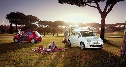 Fiat Picnic