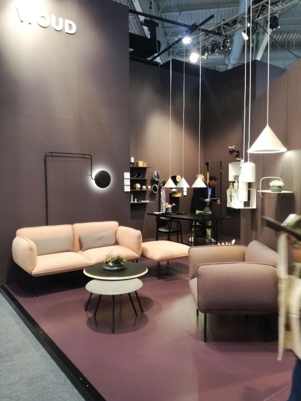 Adc l 39 atelier d 39 c t am nagement int rieur design d for Entree gratuite salon maison et objet