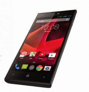 smartphone terbaru dari smartfren