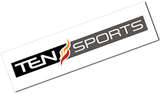 Ten Sports APK 1.14 (Live Streaming App) Free Download for Android