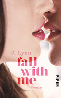 http://lielan-reads.blogspot.de/2015/08/rezension-j-lynn-fall-with-me-wait-for.html