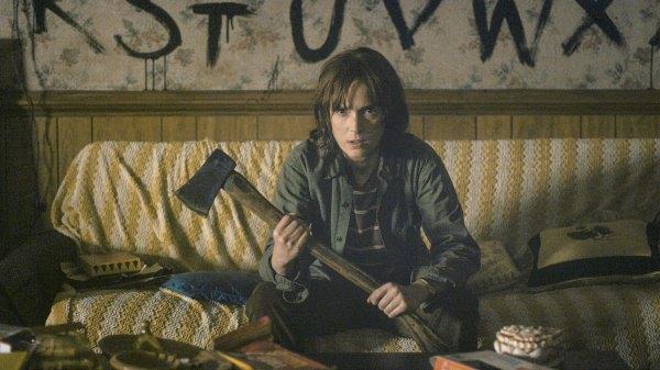 http://www.cinemania.es/blog/stranger-things-winona-ryder-heroina-ochentera-de-2016/