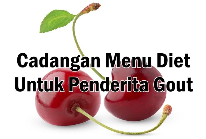 Makanan Terbaik Untuk Atasi Penyakit Arthritis Secara ...