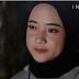 Lirik Lagu Deen Assalam Sabyan Gambus Lengkap dan Artinya