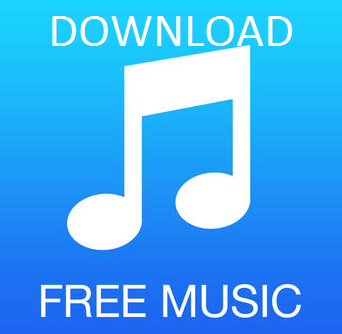All Music Systems: free music download mp3 with album art
