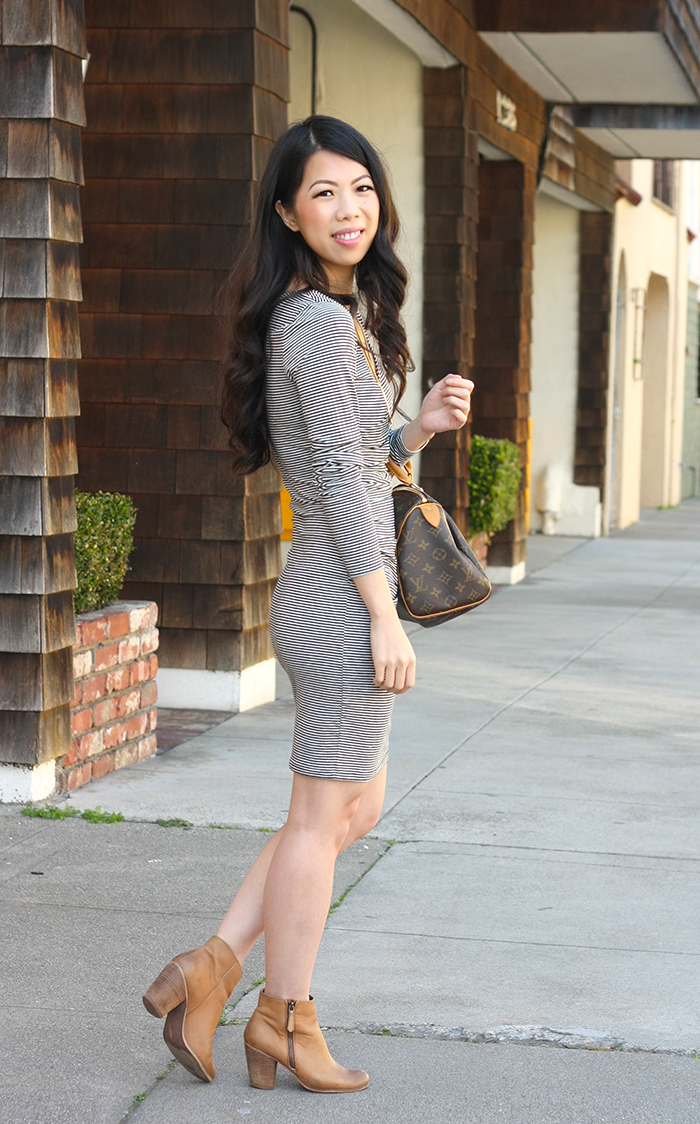 All About Fashion Stuff: Casual Outfit: Nordstrom Petite