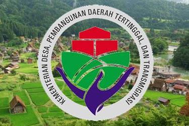Lowongan Kerja P3MD Provinsi Riau September 2018