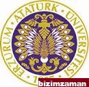 Atatürk Üniversitesi Fakülteleri İletişim
