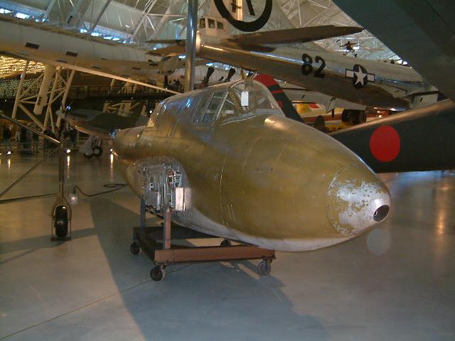 type2fighter-nick 二式複座戦闘機屠龍