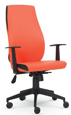 ofis koltuk,ofis koltuğu,makam koltuğu,müdür koltuğu,yönetici koltuğu,ofis sandalyesi,t kol,plastik ayaklı