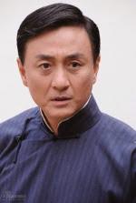 Ngô Đại Dung